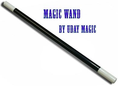 Wand 10 inch - magic