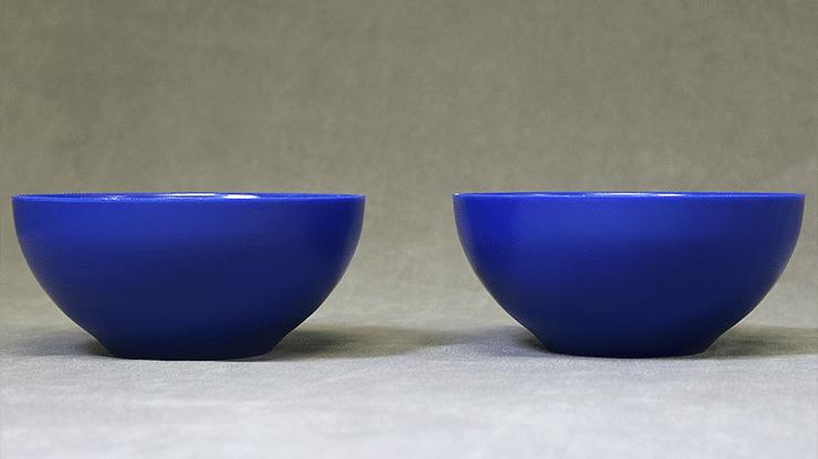 Water Bowls (Plastic) - magic