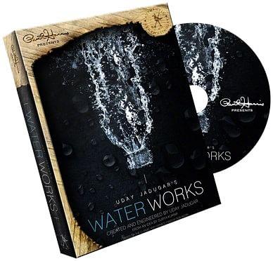 Water Works - magic