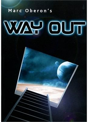 Way Out - magic