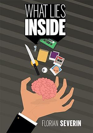 What Lies Inside - magic