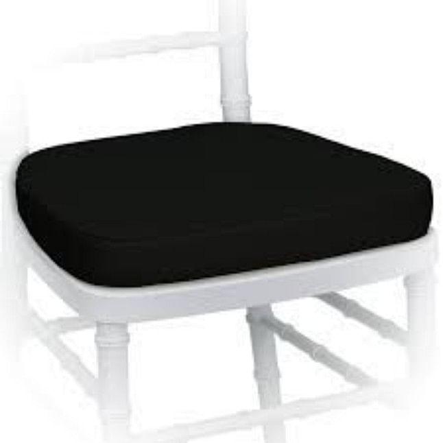 Whoopee Seat Cushion - Normal - magic