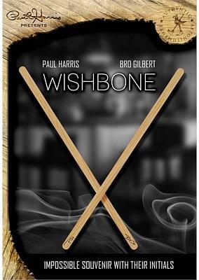 Wishbone - magic