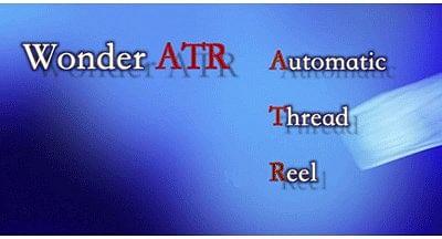Wonder ATR - magic