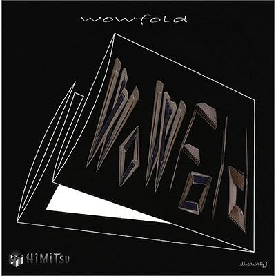 WowFold - magic