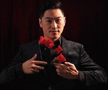 Y-Rose 2.0