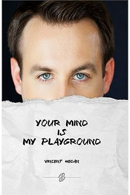 Your Mind Is My Playground