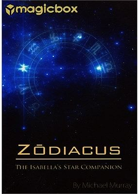 Zodiacus - magic