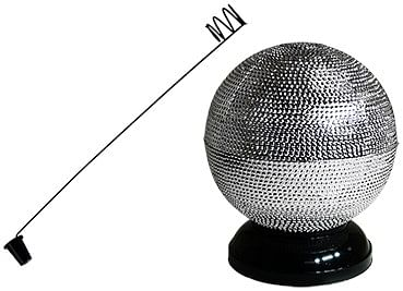 Zombie Ball Vernet {ball+wire} - magic
