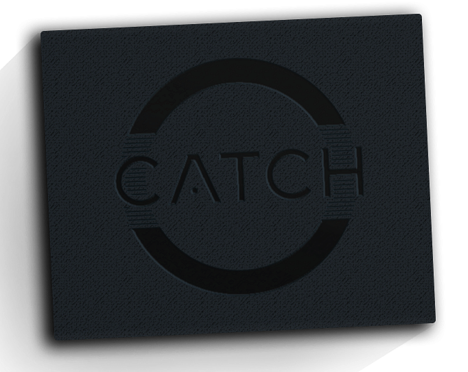 Catch - Vanishing Inc. - Vanishing Inc. Magic shop