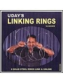 10in Linking Rings Trick