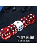 3 in 1 Trick