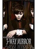 3 Way Mirror Trick