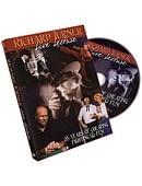 35 Years of Cheating DVD