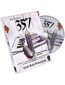 357 DVD