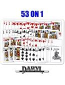 53 On 1 Trick