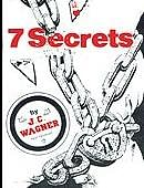 7 Secrets Book