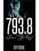 793.8 Book