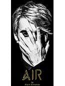 AIR by Alain Simonov & Shin Lim Trick