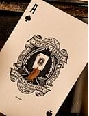Derren Brown Playing Cards Deck of cards