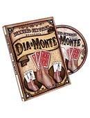 DiaMonte DVD