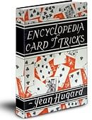 Encyclopedia of Card Tricks Magic download (ebook)