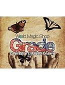 Grade DVD