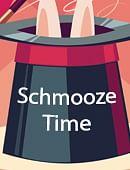 Kids Show Masterplan - Schmooze Time Magic download (ebook)