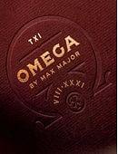 Omega Trick