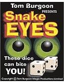 Snake Eyes Trick