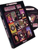 A-1 Magical Media - Greatest Hits DVD