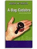A-Bag-Cadabra Trick
