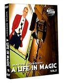 A Life In Magic - Volume 2 (Download) Magic download (video)