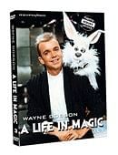 A Life In Magic - Volume 3 (Download) Magic download (video)
