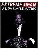 A New Simple Matrix Magic download (video)