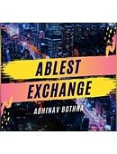 Ablest Exchange Magic download (video)
