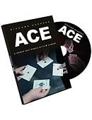 ACE by Richard Sanders Trick