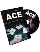 ACE by Richard Sanders Trick