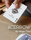 Acerrow Magic download (video)