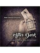 After Dark Magic download (video)