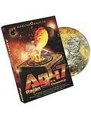 AG 47 DVD