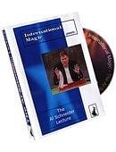 Al Schneider Lecture DVD DVD