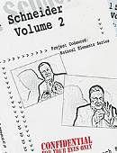 Al Schneider Volume 2 DVD
