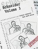 Al Schneider Volume 3 DVD