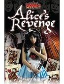 Alice's Revenge Trick
