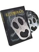 Alluminati Trick
