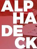 Alpha Deck Trick