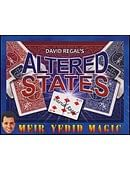 Altered States Trick
