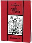 Amazing Miracles Of Shigeo Takagi Book