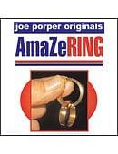 Amazing Rings Trick
